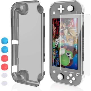 Nintendo Switch Lite ケース ニンテンドー スイッチライト (トランプ/UNO)