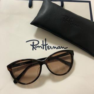 ロンハーマン(Ron Herman)のサングラス(サングラス/メガネ)