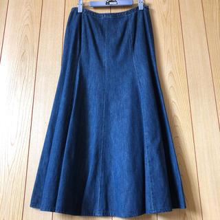 45rpm - 45RPM  スカート サイズ2