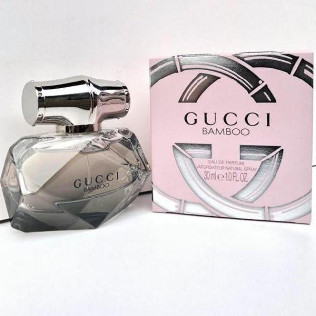 ブライトリング時計スーパーコピー,Gucci-グッチバンブーオードパルファム30mlの通販