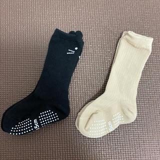 シマムラ(しまむら)の靴下 新品(靴下/タイツ)