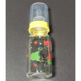 コンビ(combi)のコンビ 哺乳瓶(哺乳ビン)