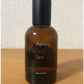 Aesop - Aesop Tacit