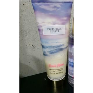 Victoria's Secret - ヴィクシー ボディローション
