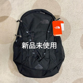 THE NORTH FACE - リュック バックパック ノースフェイス JESTER BACKPACK 29L