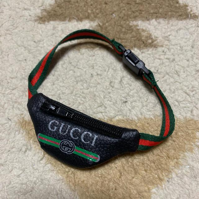 TAG メンズ 時計 スーパー コピー | Wanna One カンダニエル ぬいぐるみ 20センチ GUCCI夫婦 バッグの通販