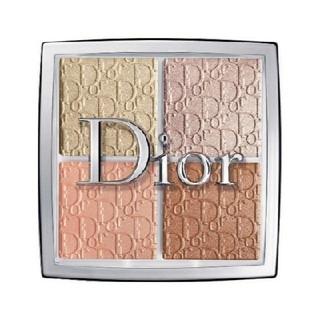 Christian Dior -  ディオール バックステージ グロウ フェイスパレット 新品