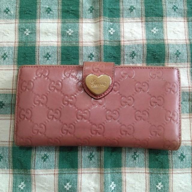 時計 ブレス 伸び 偽物 | Gucci - GUCCI 長財布 レディースの通販