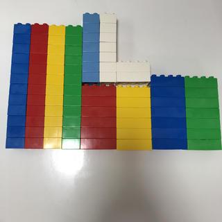 Lego - LEGO デュプロ ブロック パーツ