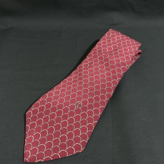 GUCCI ネクタイの通販