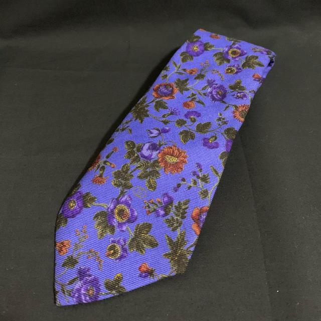 Gucci - GUCCI ネクタイの通販