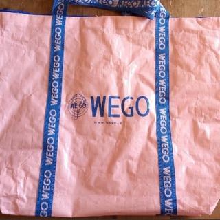 WEGO - WEGO 福袋 2019 レディース 13点🍎※最終お値下げです