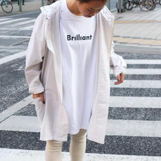 TODAYFUL - via j  ヴィアジェイ の大人気 春 Tシャツ