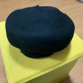 GRL - 新品 グレイル ベレー帽