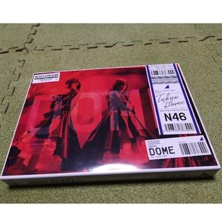 ノギザカフォーティーシックス(乃木坂46)の乃木坂46 真夏の全国ツアー TOKYO DOME Final 完全生産限定盤(ミュージック)