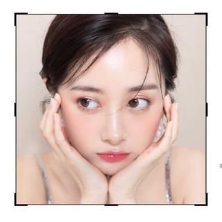 INGNI - INGNI トップス