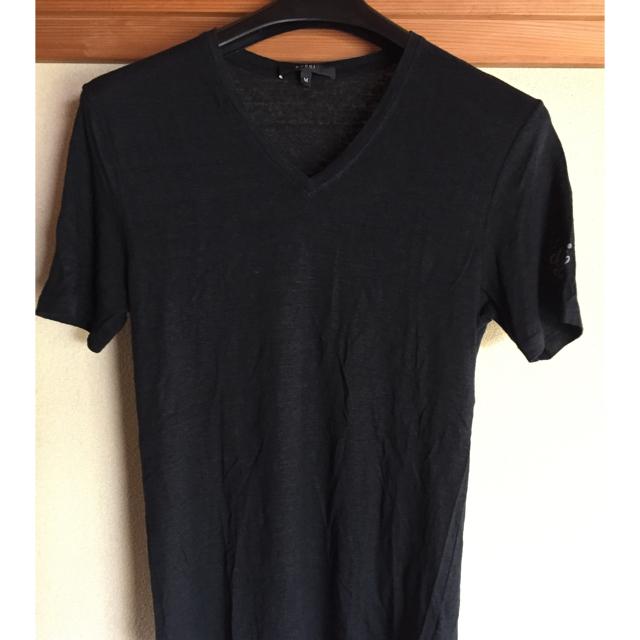 名古屋 時計 スーパー コピー - Gucci - GUCCI Tシャツの通販
