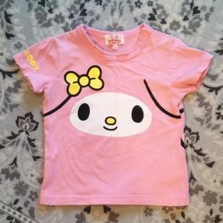 BABYDOLL - BABYDOLL Tシャツ size90