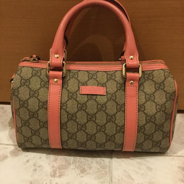 ポルトギーゼ時計コピー,Gucci-GUCCIグッチ GGスプリームハンドバッグ ミニ ボストン バッグ 良品の通販