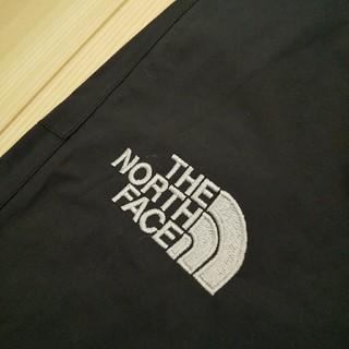 THE NORTH FACE - ザ・ノース・フェイス パンツ 110