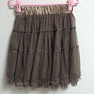 アルピーエス(rps)のrps/スカート*(ひざ丈スカート)