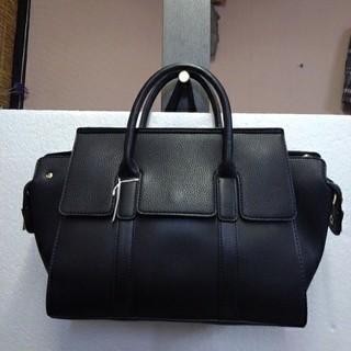 マリクレール(Marie Claire)の新品未使用マリクレール2wバッグ(トートバッグ)