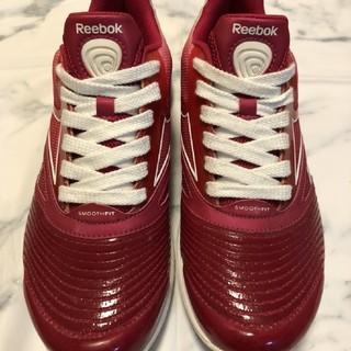 Reebok - Reebok EASYTONE リーボック イージートーン