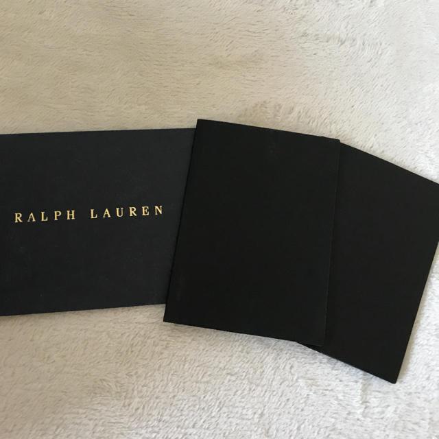 時計 中古 店舗 スーパー コピー / Ralph Lauren - ラルフローレン GUCCI レター入れの通販