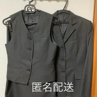 会社 制服 スーツ