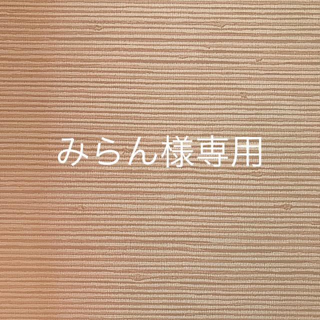 シャネル財布レディース人気スーパーコピー,クロエ財布レディース新作スーパーコピー(N級品)専門店!