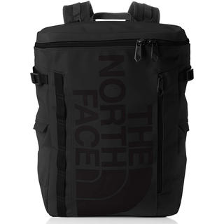 THE NORTH FACE - THE NORTH FACE リュック BCヒューズボックス 30L ブラック