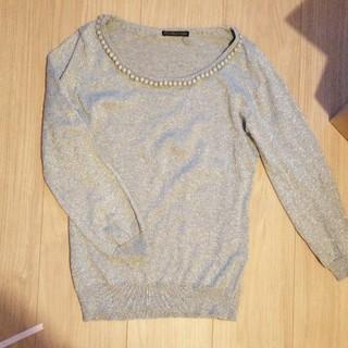 ウィルセレクション(WILLSELECTION)のウィルセレクション セーター(ニット/セーター)