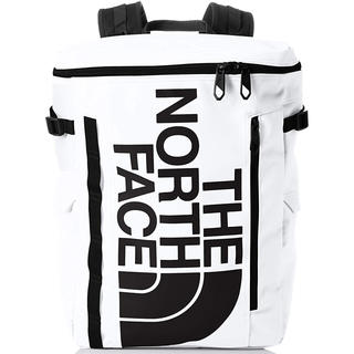 THE NORTH FACE - THE NORTH FACE リュック BCヒューズボックス 30L ホワイト