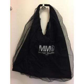 MM6 - MM6バッグ