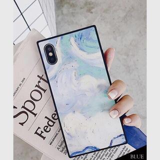 【残り2点】iPhone7plus / 8plus iPhoneケース カバー