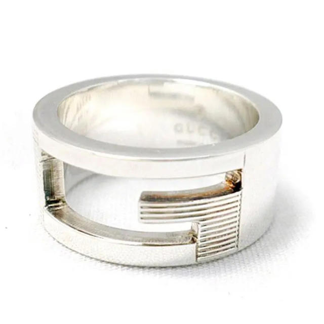 時計 プーマ スーパー コピー | Gucci - GUCCI 指輪の通販