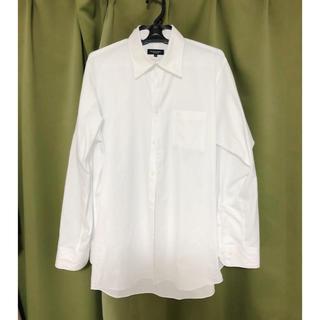 BLACK LABEL CRESTBRIDGE - ブラックレーベル ビジネスシャツ