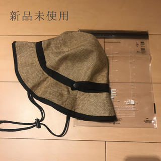 THE NORTH FACE - THE NORTH FACE HIKE HAT M