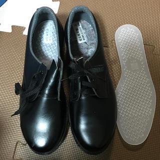 ミドリアンゼン(ミドリ安全)のミドリ安全 安全靴 25.5EEE(その他)