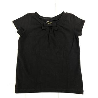 kate spade new york - ケイトスペード 110 Tシャツ