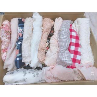 LIZ LISA - Mサイズ まとめ売り②