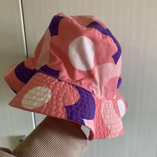 HELLY HANSEN - ヘリーハンセン 帽子