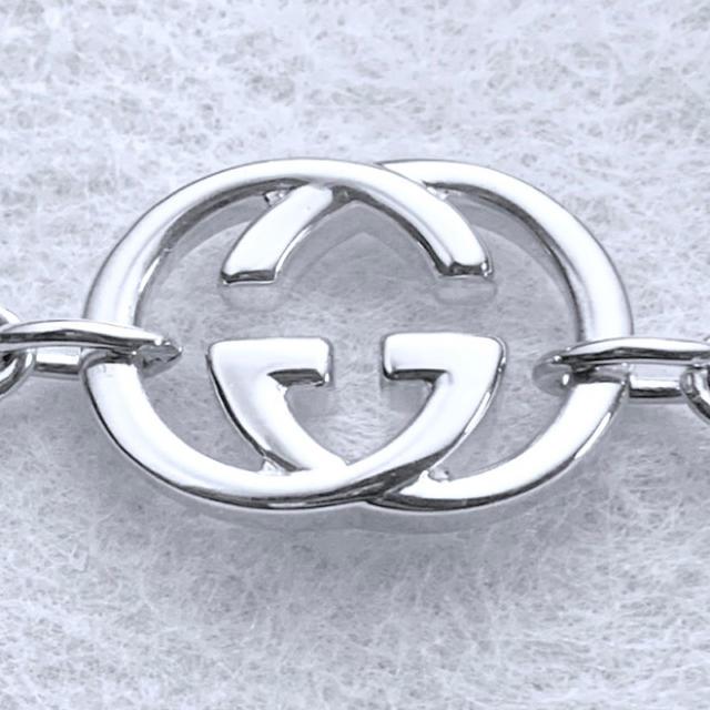 時計 安い スーパー コピー 、 Gucci - GUCCI  ネックレス  の通販