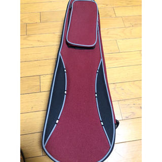 子ども用バイオリン 1/4サイズ ステンター製