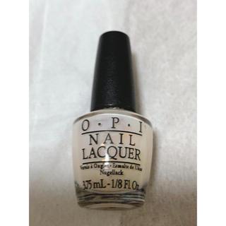 OPI - OPI NAIL ネイル NLT57