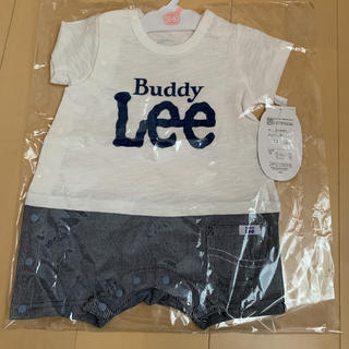 Buddy Lee - buddy lee  ロンパース