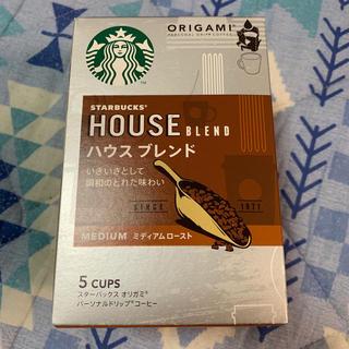 Starbucks Coffee - 新品 スターバックス ドリップコーヒー
