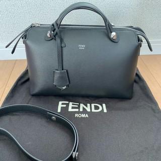 FENDI - FENDI⭐︎バイザウェイ黒