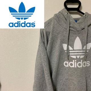 adidas - adidas original アディダス オリジナルス パーカー