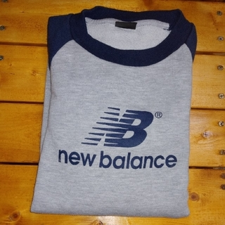 New Balance - new balance 150 トレーナー